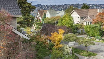 Coronavirus: Will it slow Seattle's housing market or create a 'sense of urgency' among buyers?