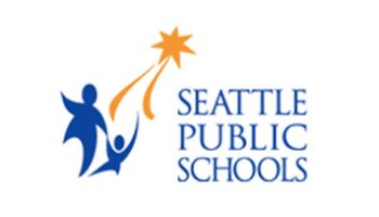 Seattle Public Schools closing for at least two weeks; district has said it won't offer online learning