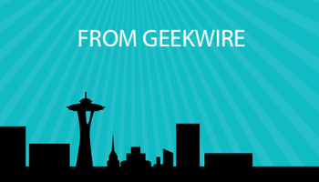 Join GeekWire on Friday for a special virtual roundtable: What you need to know about the CARES Act