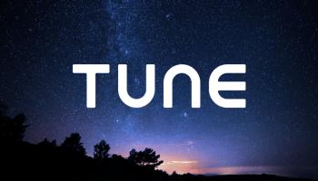 西雅图营销初创公司Tune被加拿大科技公司Constellation Software收购