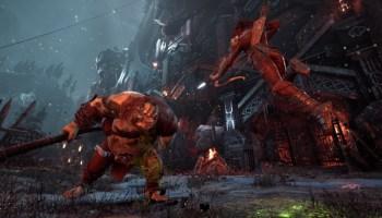 """海岸的奇才的""""地牢和龙:黑暗联盟""""视频游戏首次亮相6月22日"""