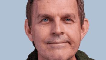 亚马逊云计算高管查理•贝尔(Charlie Bell)在微软(Microsoft)的新工作让非竞争协议重新成为人们关注的焦点