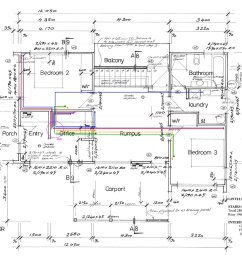 outstanding new room wiring diagram pictures the best interconnected smoke alarm wiring diagram 2wire smoke detector wiring [ 1600 x 1131 Pixel ]