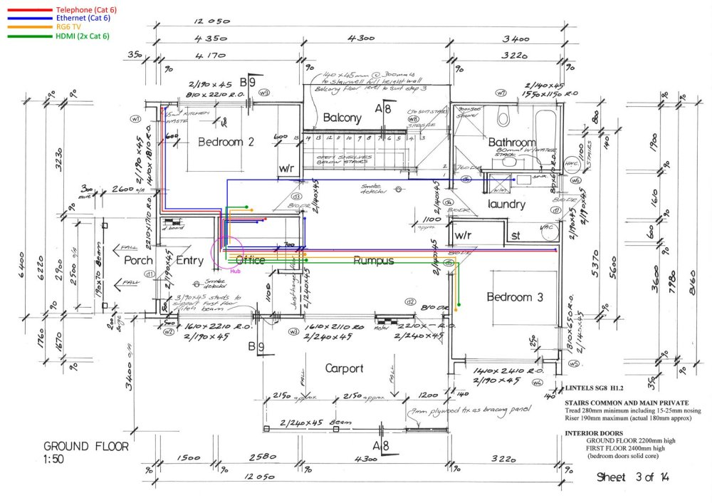 medium resolution of wiring a house with hdmi wiring diagram go wiring a house for hdmi wiring diagram week