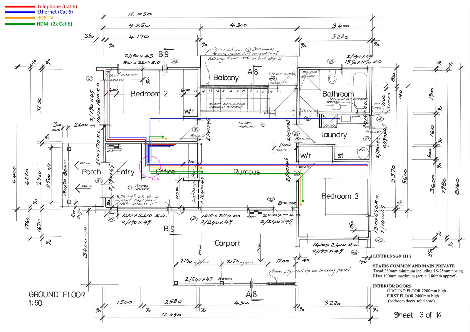 hight resolution of wiring a house with hdmi wiring diagram go wiring a house for hdmi wiring diagram week