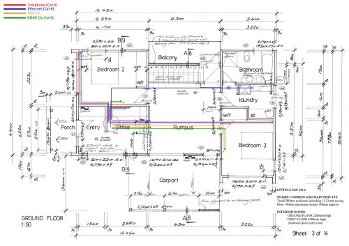 small resolution of outstanding new room wiring diagram pictures the best interconnected smoke alarm wiring diagram 2wire smoke detector wiring