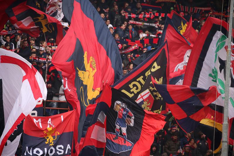 Diritti Serie A, Bogarelli prepara il grande ritorno per la Tv della Lega