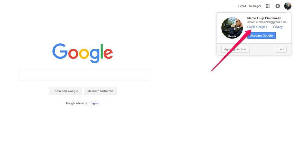 Anticipata la chiusura di Google+, tra scandali e
