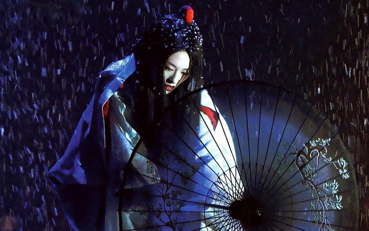 Memorie di una geisha cast trama e curiosit sul film