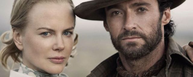 Risultato immagini per australia film