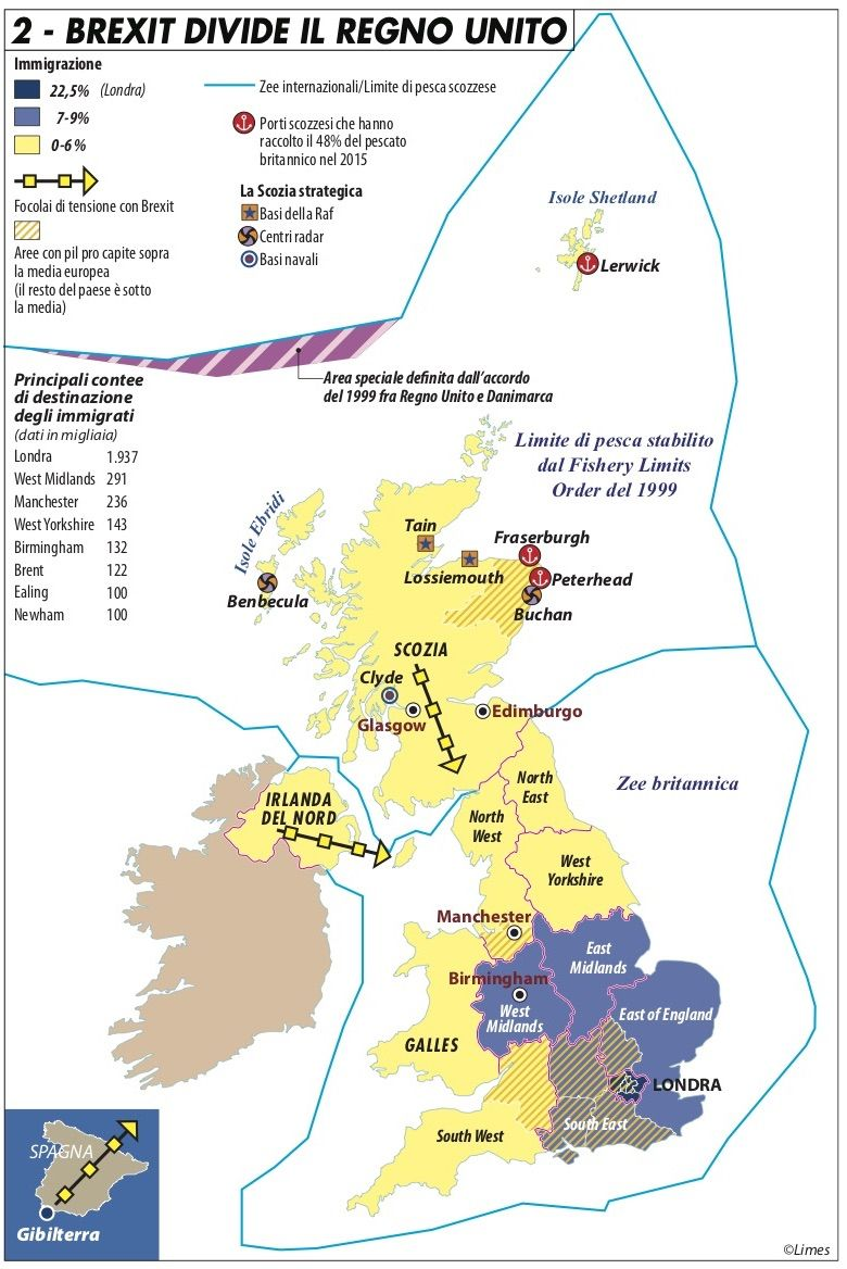 Cartina Fisica Del Regno Unito.The Best 15 Cartina Fisica Gran Bretagna E Irlanda