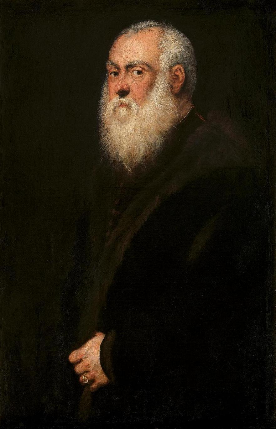 https://i0.wp.com/cdn.gelestatic.it/repubblica/blogautore/sites/305/2011/04/11.01.26-Vienna-Kunsthistorisches-Museum-Ritratto-di-uomo-barbuto-di-Tintoretto.jpg