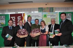 Agriturismo  Austria vicina  Blog  Finegil