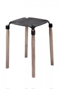 Tavolino Tools di Federico Angi