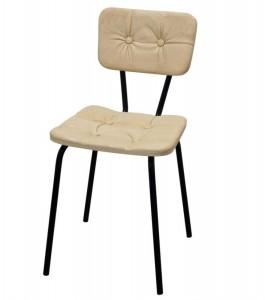 VERONIKA WILDGRUBER_softwood-cushion-chairs6