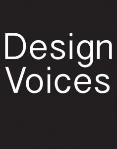 design-voices-cover-thumb-488x620-36108