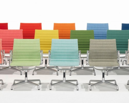 Aluminium-Chair-Group_Hopsak02