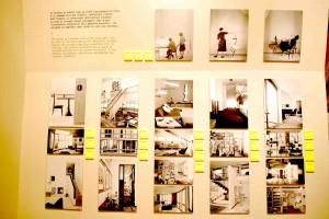 biennale architettura padiglione italia
