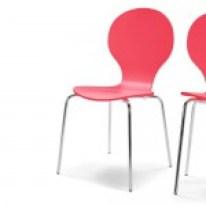 kitsch_chairs_raspberry_lb1_1