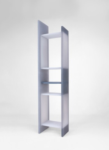 PARK_Haze Shelf (White, Gray and Navy)_01
