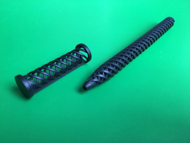penne iacchetti