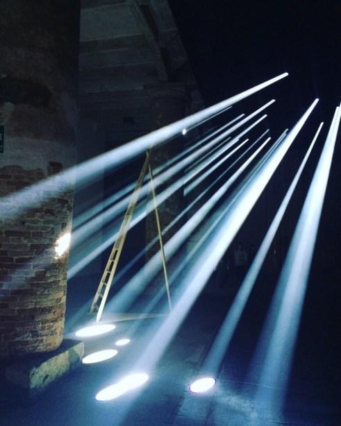 Biennale Aravena