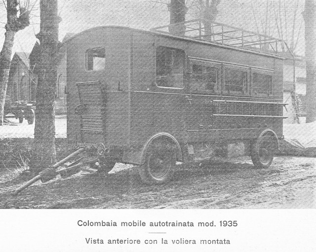 colombaia mobile