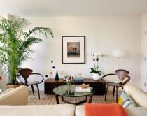 Interiordesign  Casa  Design