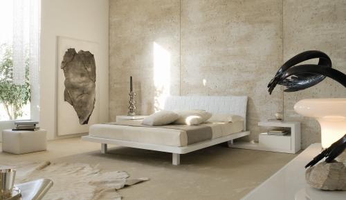 Le camere da letto dielle modus. Camere Da Letto Doimo