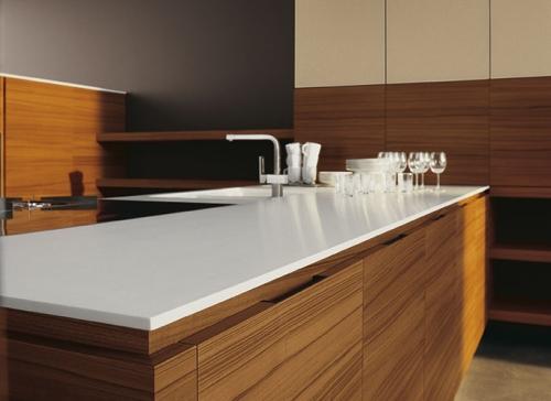 I top da cucina  Casa  Design