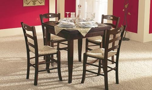 Tavolino divano arte povera bello tavolini salotto rotondi terredelgentile jake vintage. Tavoli Allungabili Sotto 500 Euro Casa Design