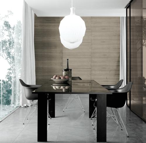 Nuove fotogallerie il soggiorno  Casa  Design