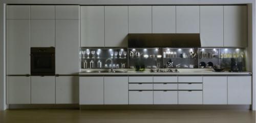 I 70 anni di Salvarani  Casa  Design
