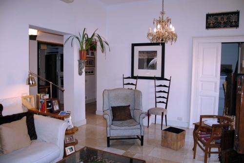 Home staging prima e dopo  Casa  Design