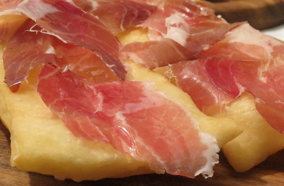 Cucina Piemontese Pdf
