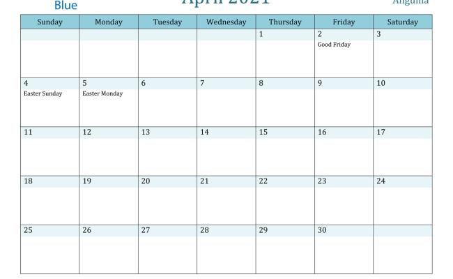 Ccny Calendar Fall 2022.Fall 2021 Ccny Calendar April 2021 Cute766