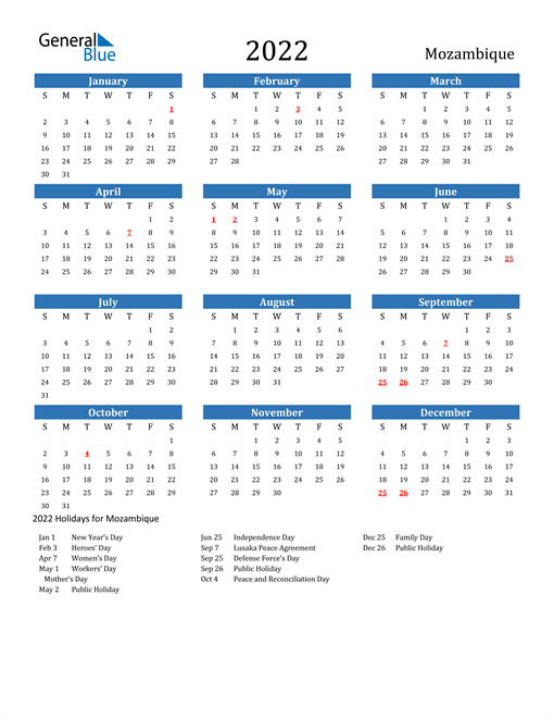 Overview of holidays and many observances in malaysia during the year 2022 Public Holidays In Malaysia 2022