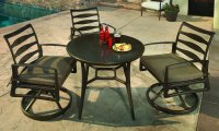 Patio Furniture Phoenix Craigslist ...
