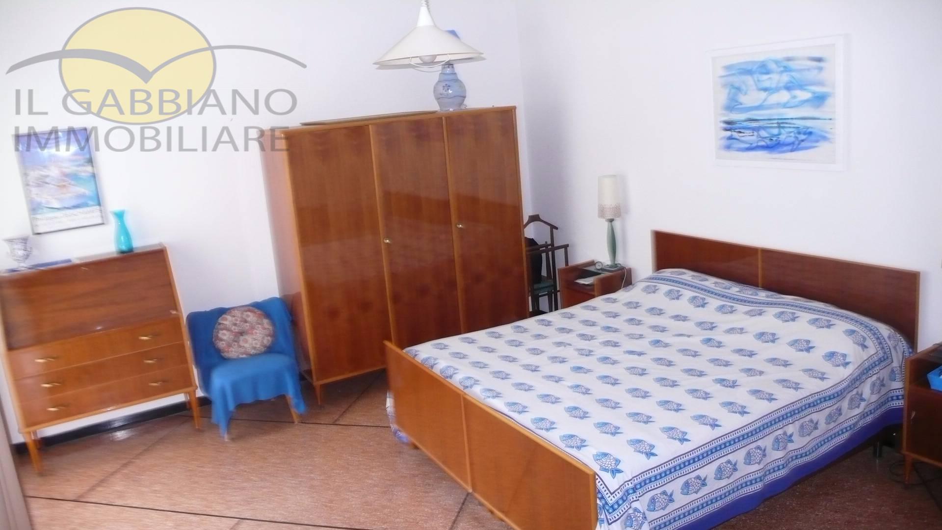 Habitacion 8 Metros Cuadrados Disear Un Pequeo Dormitorio