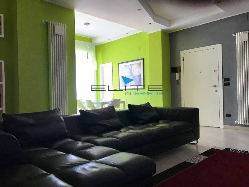 Appartamento In Vendita A Pescara Cod 1261
