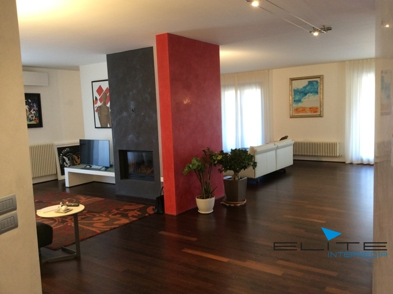 Appartamento In Vendita A Pescara Cod 1355