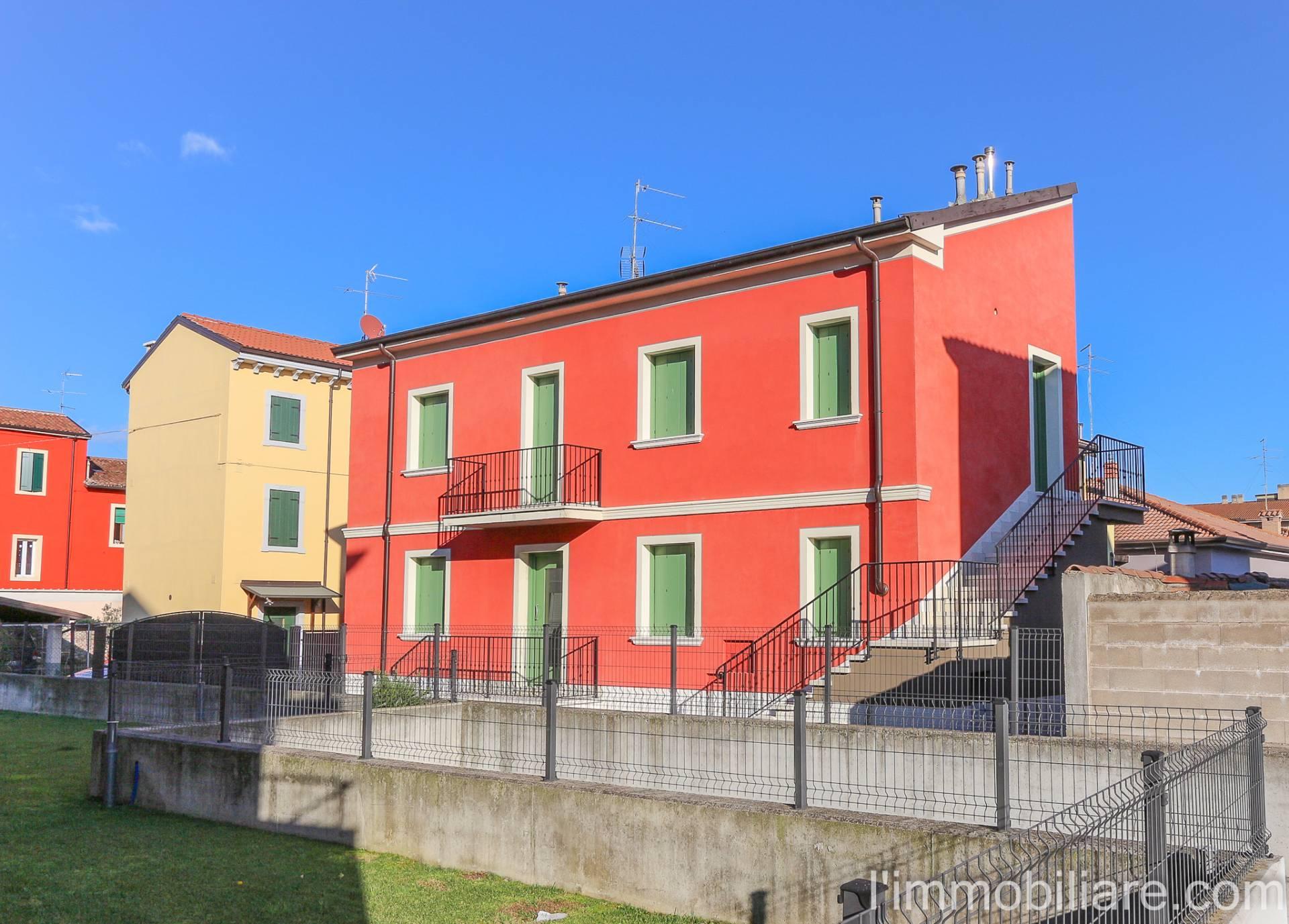 Immobili e case a Verona  Annunci immobiliari TrovoCasait