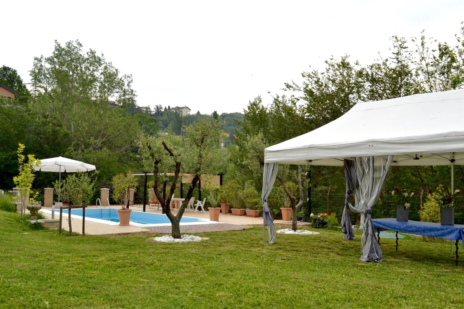 Villa In Vendita A Pianoro Cod Ce260