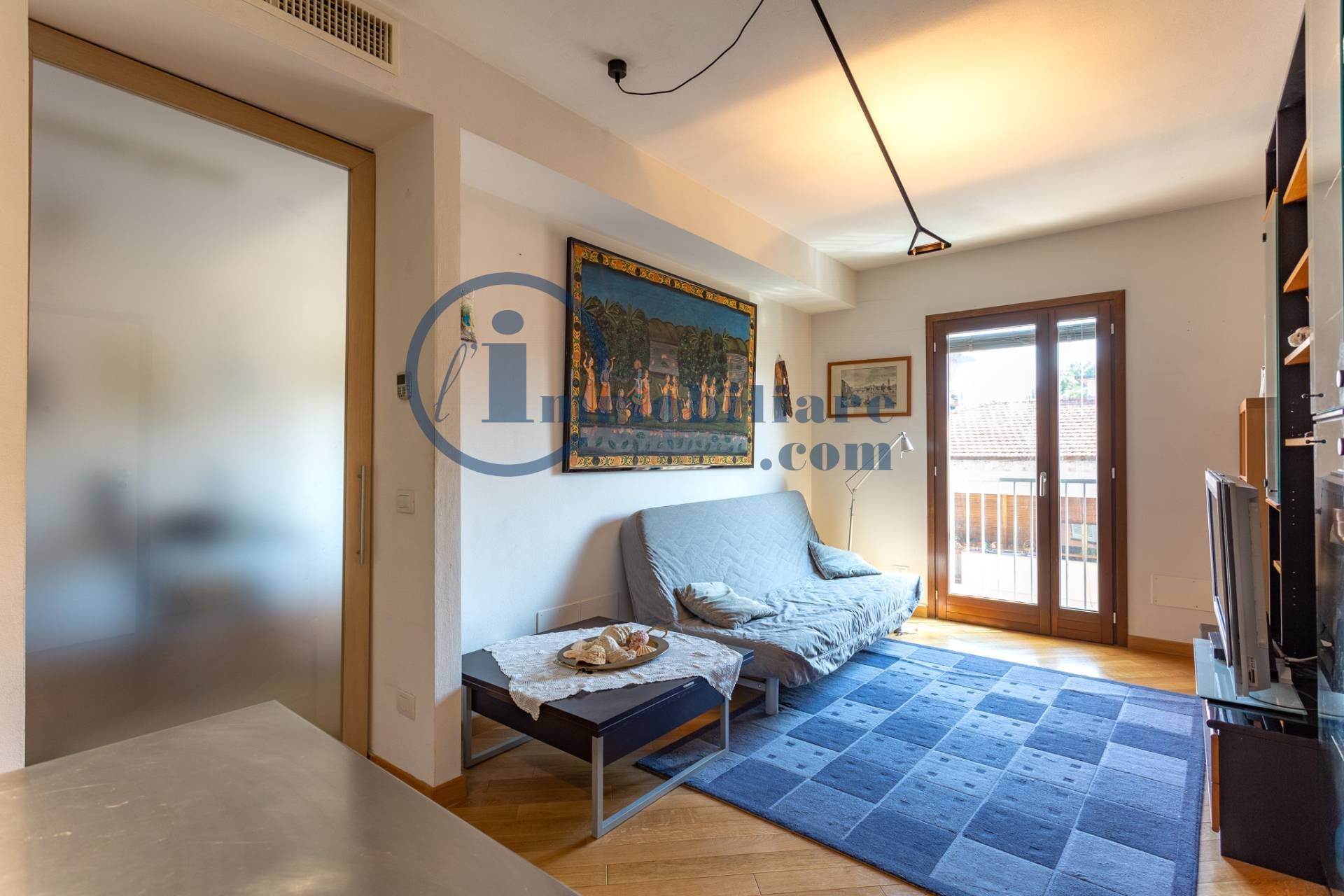 7 Rv947a Appartamento In Vendita A Firenze Campo Di