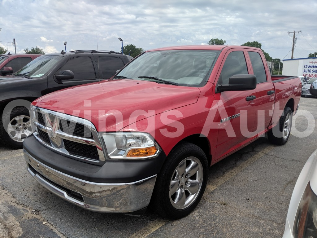 small resolution of 2011 ram 1500 st 46696