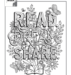 👧👦❤️📚 Children's Book Week: 1st - 3rd Grade 👧👦❤️📚 Children's Book  Collection   Discover Epic Children's Books [ 1526 x 1184 Pixel ]