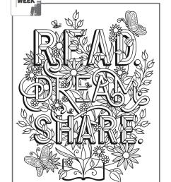 👧👦❤️📚 Children's Book Week: 4th - 6th Grade👧👦❤️📚 Children's Book  Collection   Discover Epic Children's Books [ 1526 x 1184 Pixel ]
