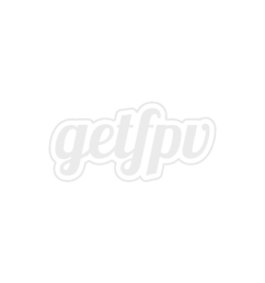 more views eagle tree vector fpv controller with color osd wire  [ 1000 x 1000 Pixel ]