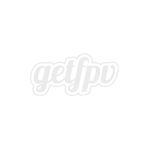 medium resolution of acro naze32 flight controller rev6 w pin headers quadcopter naze32 wiring diagram 21
