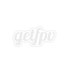 wiring diagram cc3d atom versus afromini cc3d hacksmods cc3d atom versus afromini f4 advanced flight controller mpu6000 stm32f405  [ 1000 x 1000 Pixel ]
